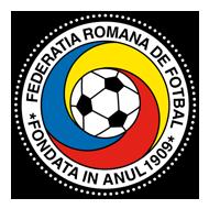 Federatia Romana De Footbal